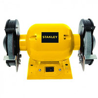 Заточная машина Stanley STGB3715-B9
