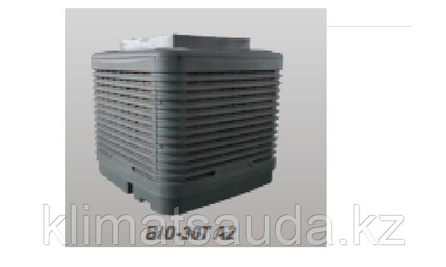 Охладители испарительного типа BIOCOOL BIO-30T A2