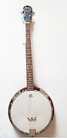 Банджо REMO, фото 1