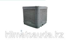 Охладители испарительного типа BIOCOOL BIO-30D AV