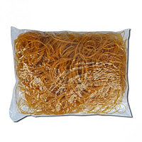 Резинки упаковочные, 1 кг, фото 1
