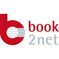 Microbox book2net
