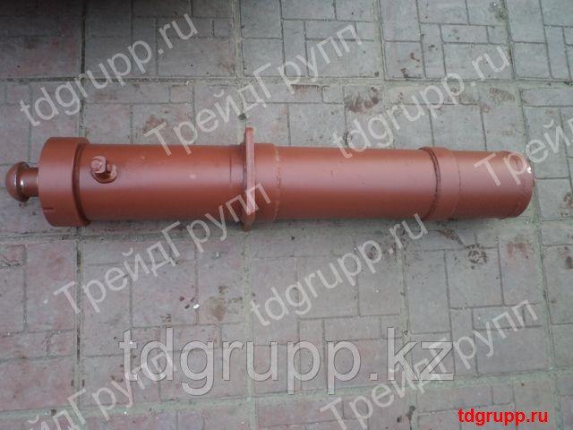 Гидроопора КС-45717.31.200.