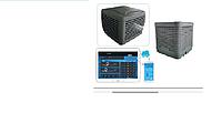 Охладитель SMART CITY COOLER BIO-30T A2-M