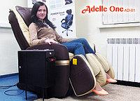Массажное кресло с купюроприемником OTO Adelle One Vend AD-01, фото 1