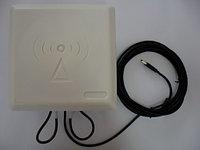 Антенна AVIS USB MAX-10-18, фото 1