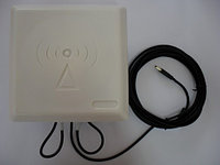 Антенна AVIS USB MAX-5-18