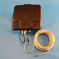 Антенна AVIS USB ZTE-5-18, фото 1