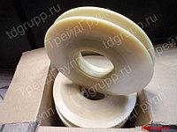 КС-45721А.63.34.001-01 Блок полиспаста