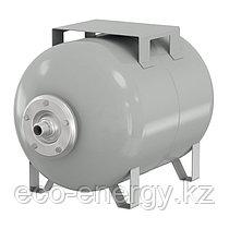 Расширительный бак (водоснабжение) 'Airfix P H. 60л/3,5 - 10bar