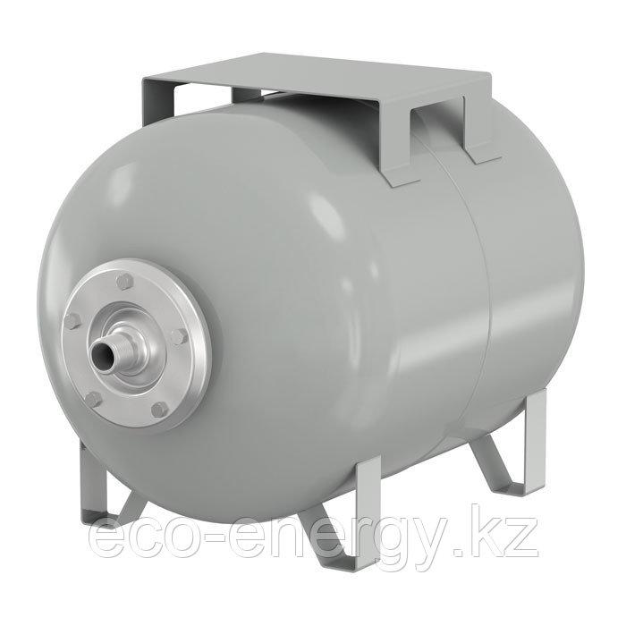 Расширительный бак (водоснабжение) 'Airfix P H. 100л/3,5 - 10bar