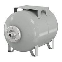 Расширительный бак (водоснабжение) 'Airfix P H. 200л/3,5 - 10bar