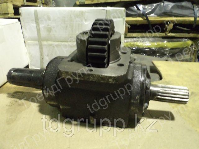 КС-35715-2.14.100-1-10 коробка отбора мощности КОМ