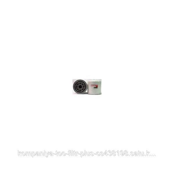 Масляный фильтр Fleetguard LF16050