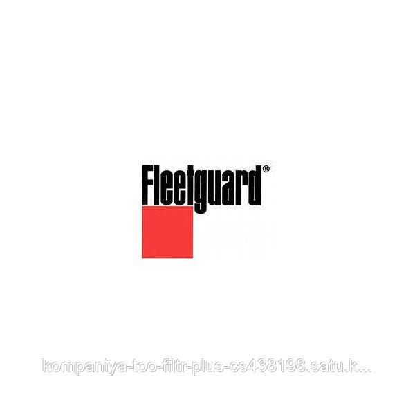Масляный фильтр Fleetguard LF16076