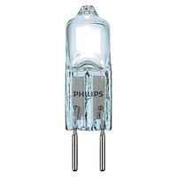 Галогенная лампочка OSRAM