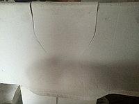 Одноразовые покрытия на сиденье унитаза