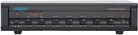 Микширующий усилитель MP300P, 120 Вт