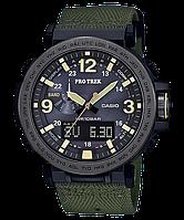 Наручные часы Casio PRG-600YB-3E, фото 1