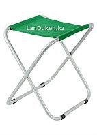 Складной стул туристический 35Х30Х36 см PALISAD CAMPING 69589 (002)