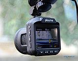 Видеорегистратор Playme P400 TETRA, фото 3