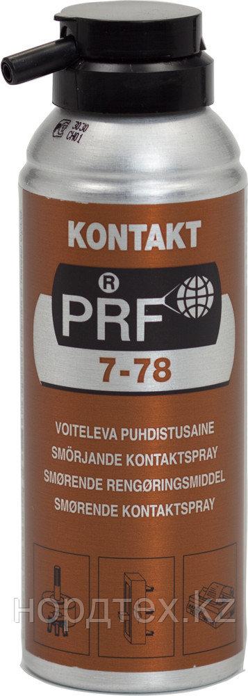 Средство для контактов и потенциометров 7-78 Kontakt