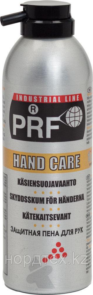Средство для рук Hand Care