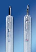 Игла инъекционная NM-400L-0421