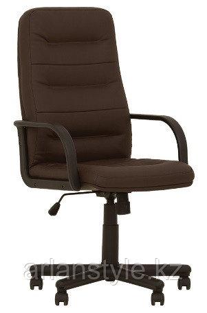Кресло Expert Eco