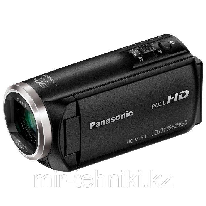 Panasonic HC- V180
