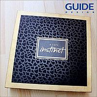 Дизайн и изготовление упаковки, фото 1