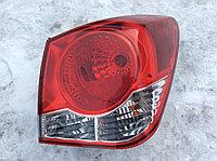 Фонарь задний правый Chevrolet Cruze, фото 1