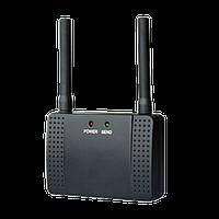 Усилитель сигнала для пейджеров официанта Wireless Signal Amplifier ZZQ8B (smart q8)