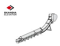Зерновой конвейер KTG