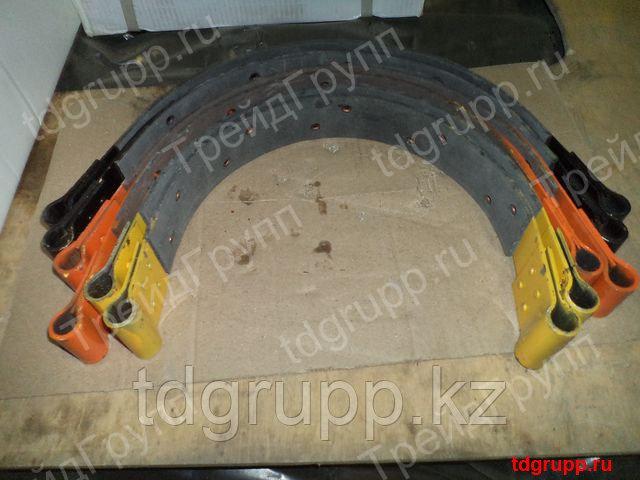 КС-45717.26.030 Лента тормозная грузовой лебёдки автокрана