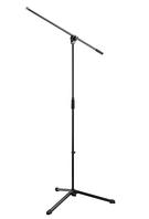 Стойка микрофонная HALF