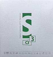 Спутниковый ресивер OPENBOX S3 CI HD, фото 1