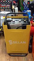 Sillan S360B