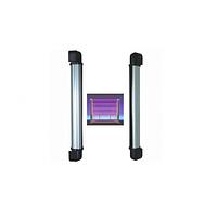 AIF-840 , извещатель охранный линейный оптико-электронный
