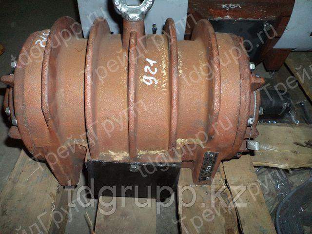 КО-503В.02.14.100 Насос вакуумный КО-503В