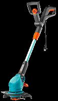 Триммер электрический GARDENA EasyCut400/25 (9807-20)