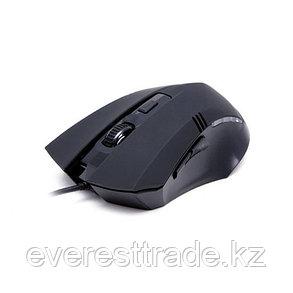 Мышь проводная X-Game XM-300 OUB, фото 2