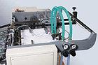 FineCOAT-80 - автоматическая лакировальная машина, фото 3