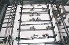 FineCOAT-80 - автоматическая лакировальная машина, фото 5