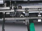 FineCOAT-80 - автоматическая лакировальная машина, фото 6