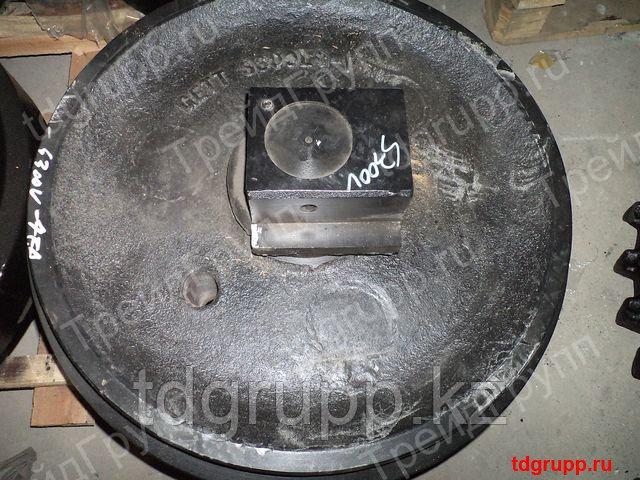 2270-1084 Колесо натяжное Doosan S300, S340