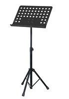 Пюпитр оркестровый DF050