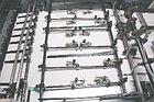 FineCOAT-65 - автоматическая лакировальная машина, фото 3