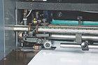 FineCOAT-65 - автоматическая лакировальная машина, фото 4