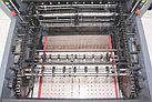 FineCOAT-65 - автоматическая лакировальная машина, фото 7